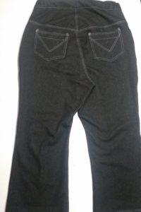 achterkant-jeans